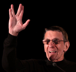 Leonard_Nimoy_by_Gage_Skidmore_2_opt