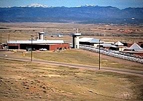 Supermax_prison,_Florence_Colorado